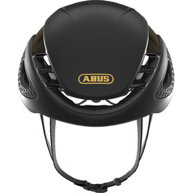 ABUS GameChanger Kask, black gold
